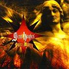 GLENN HUGHES Soul Mover album cover