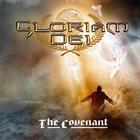GLORIAM DEI The Covenant album cover