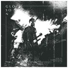 GLOSON Live At Copperfields album cover