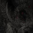 GLOSON Livewalker album cover