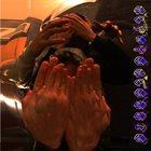 GLYPTOGLOSSIO GLYPTOGL05510 album cover