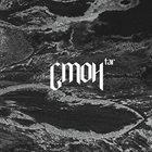 GMOH Tar album cover