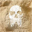 GNAW BONE Gnaw Bone album cover