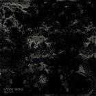 GNAW BONE Rotten Earth album cover