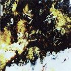 GNAW THEIR TONGUES Gnaw Their Tongues / Lunar Miasma / Mrtyu / Xela album cover