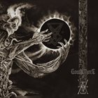 GOATWHORE Vengeful Ascension album cover