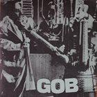 GOB Gob / Designer album cover