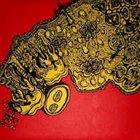 GOB The Kill Yourself Commandment album cover