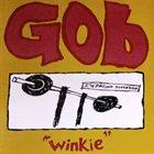 GOB Winkie album cover