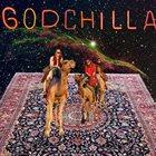 GODCHILLA Slurf album cover