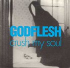 GODFLESH Crush My Soul album cover