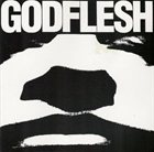 GODFLESH Godflesh album cover