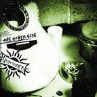 GODSMACK The Other Side album cover