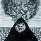 GOJIRA Stranded album cover