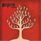 GOJIRA The Link album cover