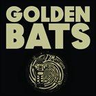 GOLDEN BATS Golden Bats / Dumb Numbers album cover