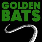 GOLDEN BATS III album cover
