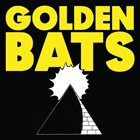 GOLDEN BATS IV album cover