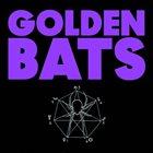 GOLDEN BATS V album cover