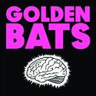 GOLDEN BATS VI album cover