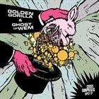 GOLDEN GORILLA Cruel Surprises album cover