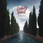 GONE ARE THE DAYS There album cover