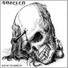 GORELEM Rise Of The Gorelem album cover