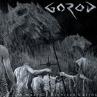 GOROD A Maze of Recycled Creeds album cover