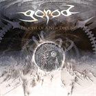 GOROD Process of a New Decline album cover