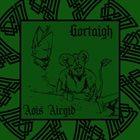 GORTAIGH Aois Airgid album cover