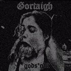 GORTAIGH God's Gift (2) album cover
