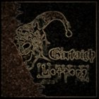 GORTAIGH Letters album cover