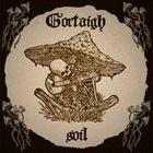 GORTAIGH Soil album cover