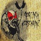 GORTAIGH VerseKranz album cover