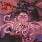 GOTHIC KNIGHTS Gothic Knights album cover