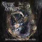 GOTHIC KNIGHTS Reflections from the Other Side album cover