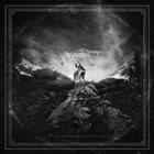 GOTTESMORDER Gottesmorder / Red Apollo album cover