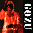 GOZU Gozu album cover