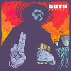 GOZU Revival album cover