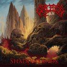 GRACELESS Shadowlands album cover
