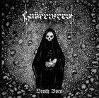 GRÄFENSTEIN Death Born album cover