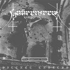 GRÄFENSTEIN Raffmix album cover