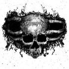 GRÄFENSTEIN Skull Baptism album cover