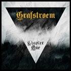 GRAFSTROEM Chapter One album cover