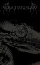 GRAFVITNIR Vessels Of Serpents Fire album cover