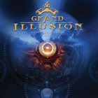 GRAND ILLUSION Brand New World album cover