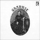 GRANNIE Grannie album cover