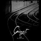 GRAUZEIT 440 - The Remix Suite album cover