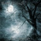 GRAVE FLOWERS Incarcerated Sorrows album cover