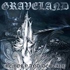 GRAVELAND Memory and Destiny album cover